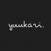 yuukari1984